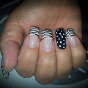 Nagelsalon Nagelstudio Gel nagels & gellak nagels