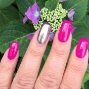 Gelnagels & gellak nagels