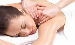 Opleidingen massage