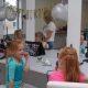 kinderfeestje verjaardagsfeestje