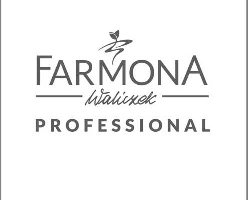 LOGO-FARMONA-PROFESSIONAL