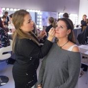 Make-up Inloopspreekuur