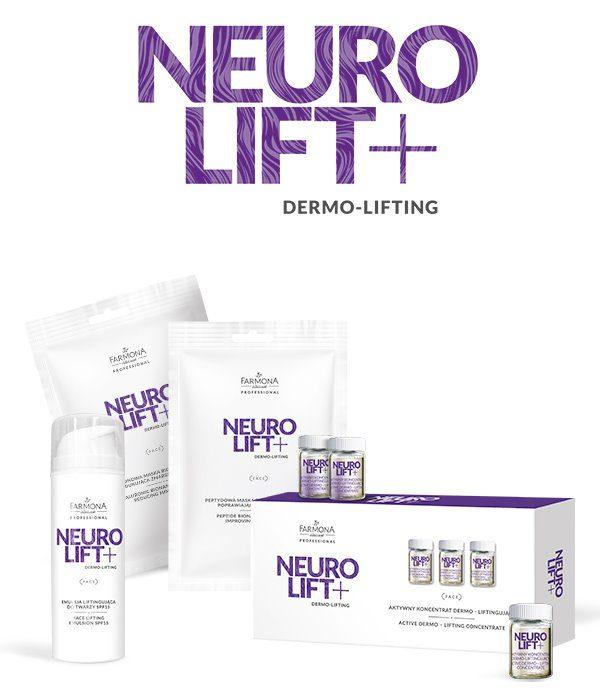 Neurolift