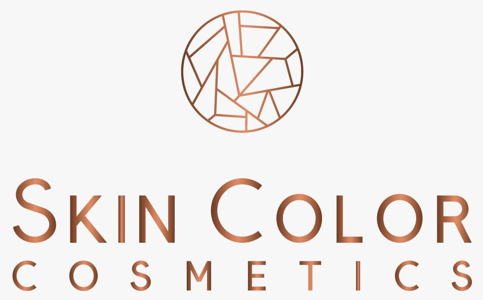 Skin Color Make-up Specialist