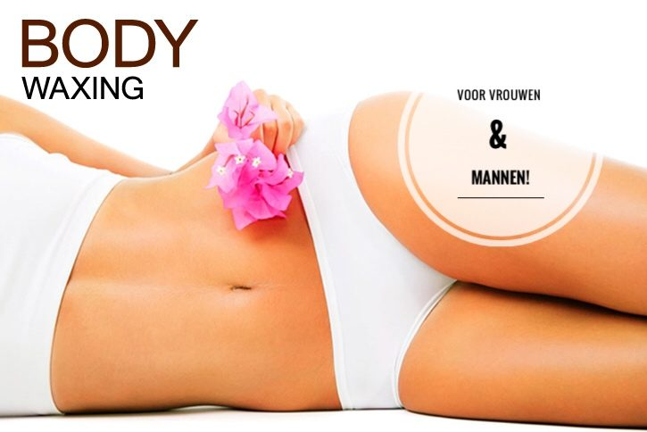 bodywaxing